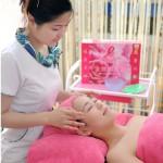 美容师需要给予客人的感受有哪些?