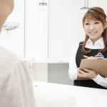 美容师销售力迅速提升培训的三步骤与四要素