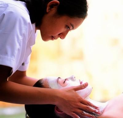 美容师销售专业话术技巧大全